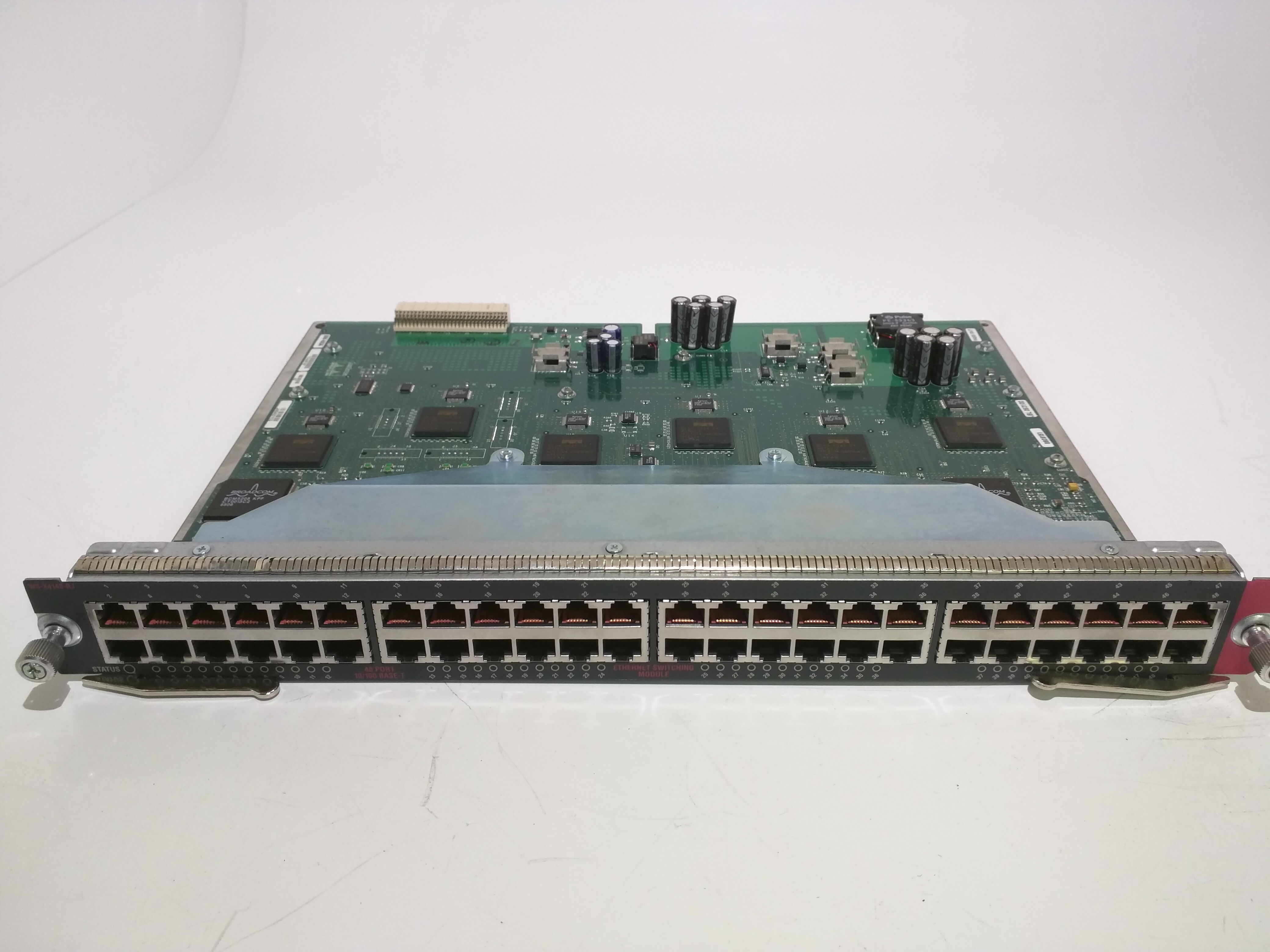 Grade A Dell PowerConnect 3348