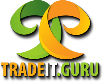 TradeIT Web Store